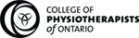 The College of Physiotherapists of Ontario Website