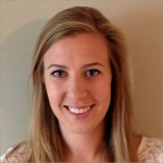 Lauren Quinn, PT Student – Clinical placement at the College of Physiotherapists of Ontario